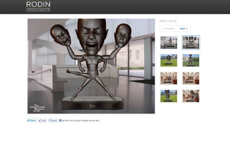 rodin__0005_screen-shot-2012-05-22-at-9-40-21-pm.jpg