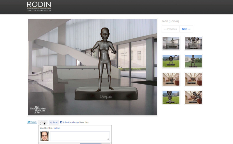 rodin__0006_screen-shot-2012-05-22-at-9-39-52-pm.jpg