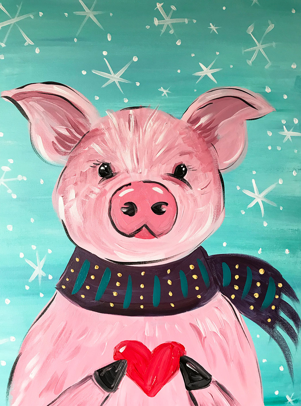 Holiday-Pig.jpg