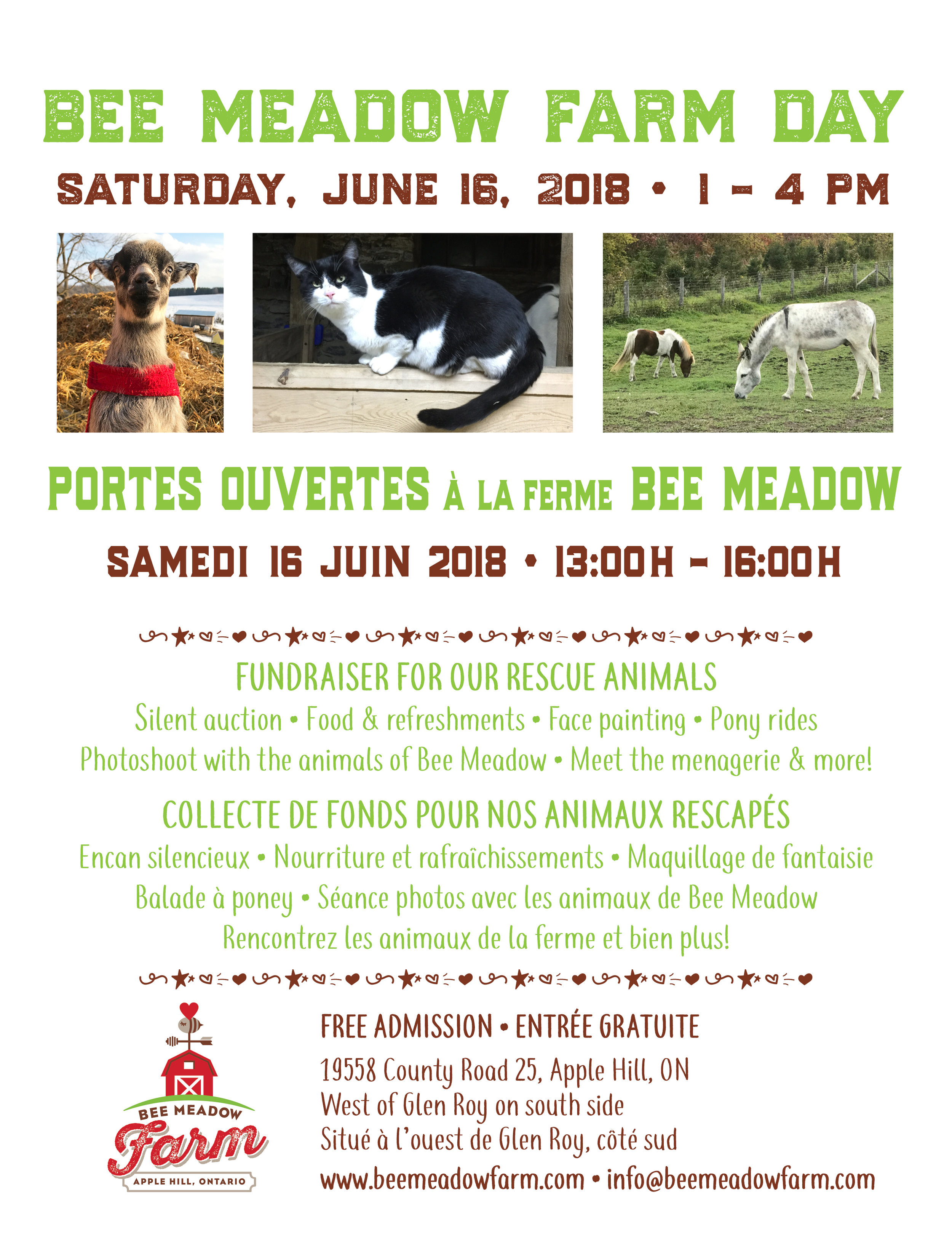 Bee Meadow Farm Day Poster 2018 Final.jpg