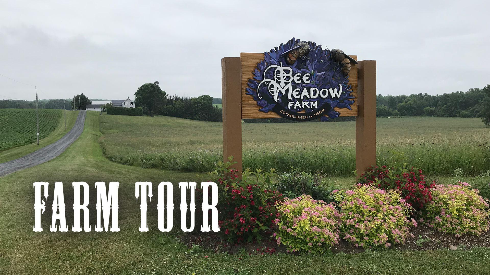 BMF Farm Tour.jpg
