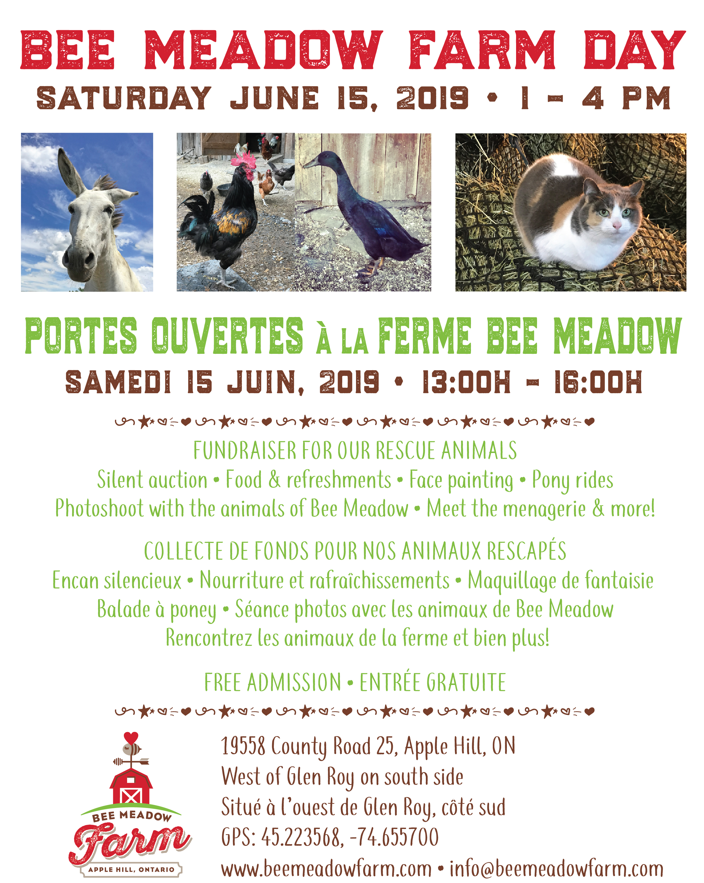 Bee Meadow Farm Day 2019 Flyer.jpg
