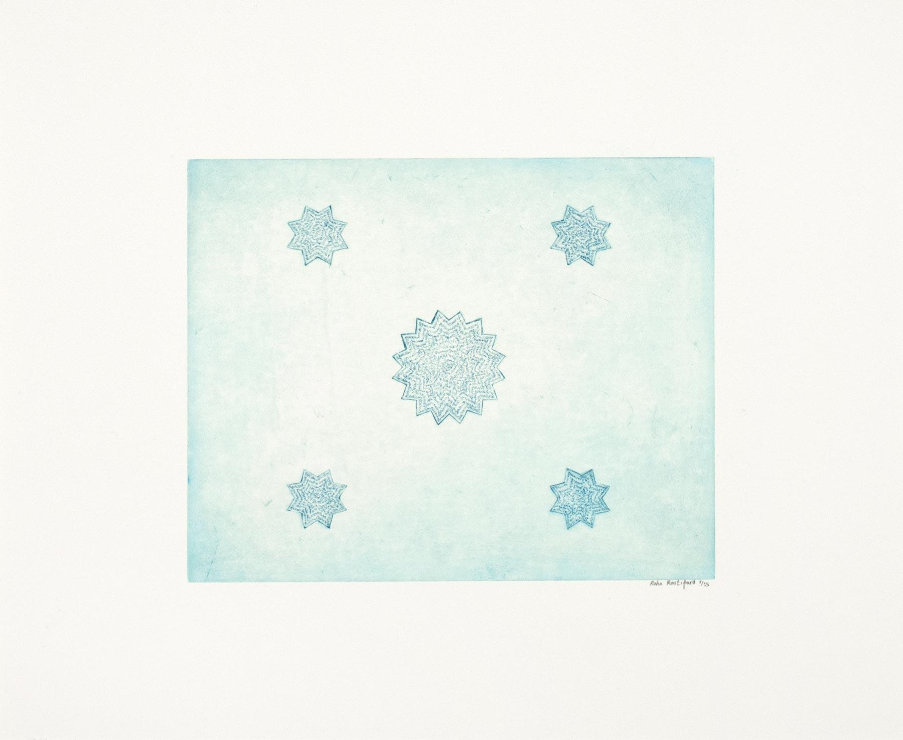 untitled-rastifard-blue.jpg