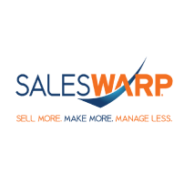 "<div id=""vis""></div><div id=""hid""><p><b>Saleswarp</b><p>A complete software solution for omnichannel ecommerce.<br><a href=""http://www.supplyhog.com"" target=""_blank""> saleswarp.com</a></p></div>"