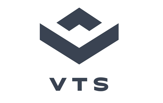 "<div id=""vis""></div><div id=""hid""><p><b>VTS</b></p><p>The #1 platform for real estate leasing and asset management.<br><a href=""http://www.vts.com"" target=""_blank"">vts.com</a></p></div>"