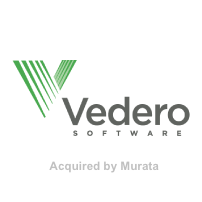"<div id=""vis""></div><div id=""hid""><p><b>Vedero Software</b><p>Automated demand response software for the built environment.<br><a href=""http://www.muratasolutions.com"">muratasolutions.com</a></div>"