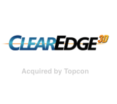 "<div id=""vis""></div><div id=""hid""><p><b>Clear Edge 3D</b></p><p>The leading building, plant, and terrain modeling software.<br/><a href=""http://www.clearedge3d.com""> clearedge3d.com</a></p></div>"