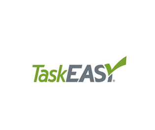 Task Easy   Affordable lawn care at the click of a button.  taskeasy.com