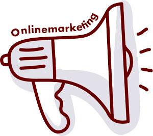 Onlinemarketing für Erklärvideos