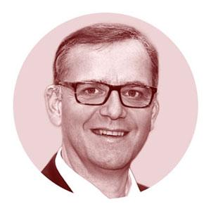 Tobias Jüngert -