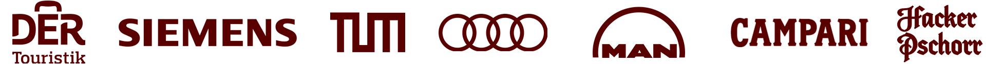 Logo-Reihe2.png