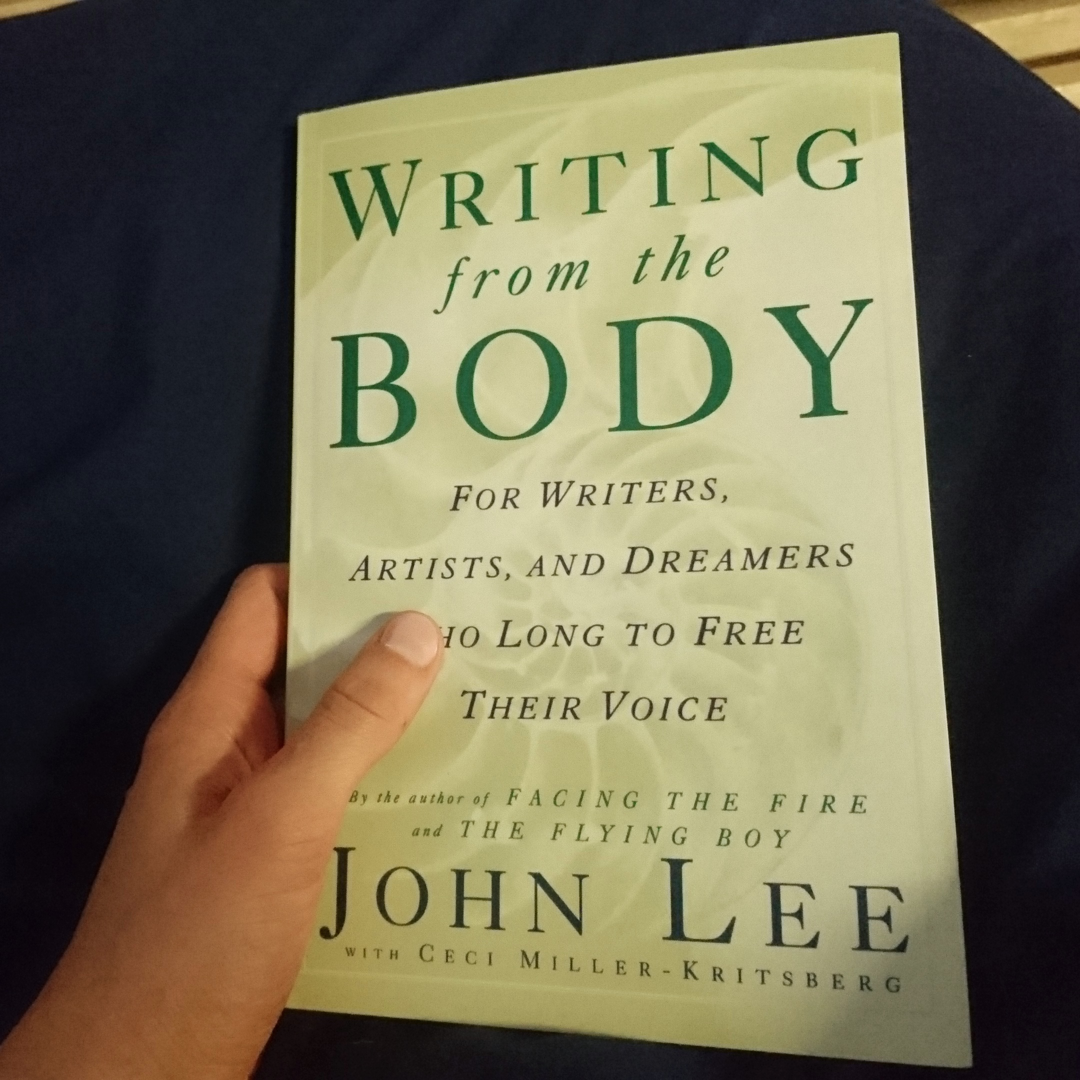 Writing from the body.jpeg