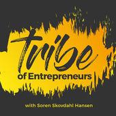 Tribe of Entrepreneurs Artwork.jpg
