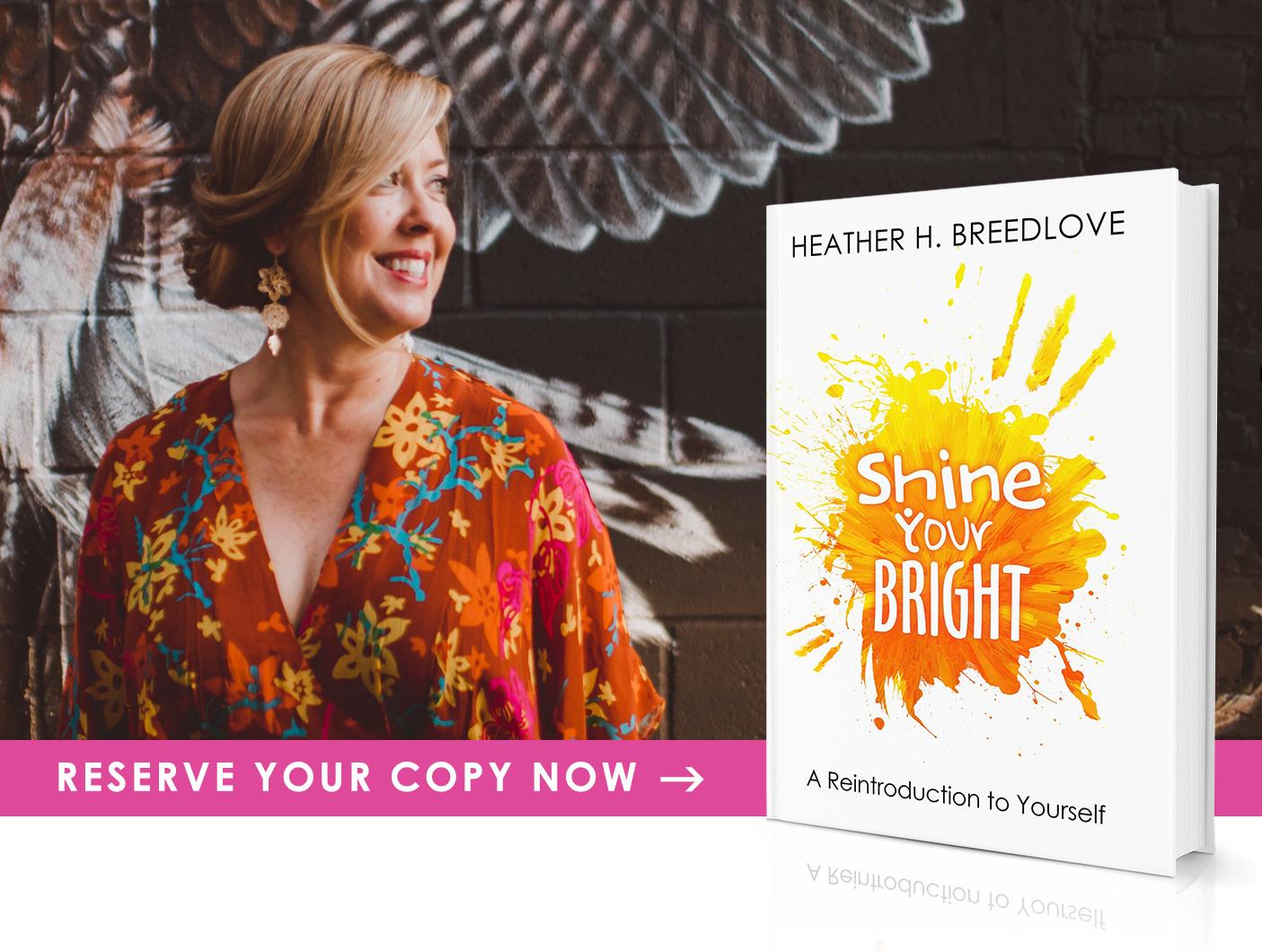 Book_ShineYourBright_Heather_Hero.jpg