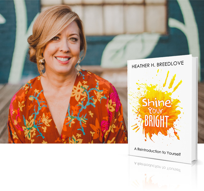 Book_ShineYourBright_Heather.jpg