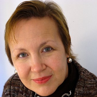 Maria Guralnik  (Chair, Events Committee) is a Professor of Arts Management & Development, at SUNY Purchase, NY. She served as General Manager of the Van Cliburn Foundation and is a past president of the North American Performing Arts Managers Association. Ms. Guralnik was a managerial associate at Columbia Artists Management. She established her own consulting and management firm, Sky Top Group, in 2009 and is the personal representative for acclaimed concert pianist Frederic Chiu. She also serves on the Board of Mohonk Mountain House.