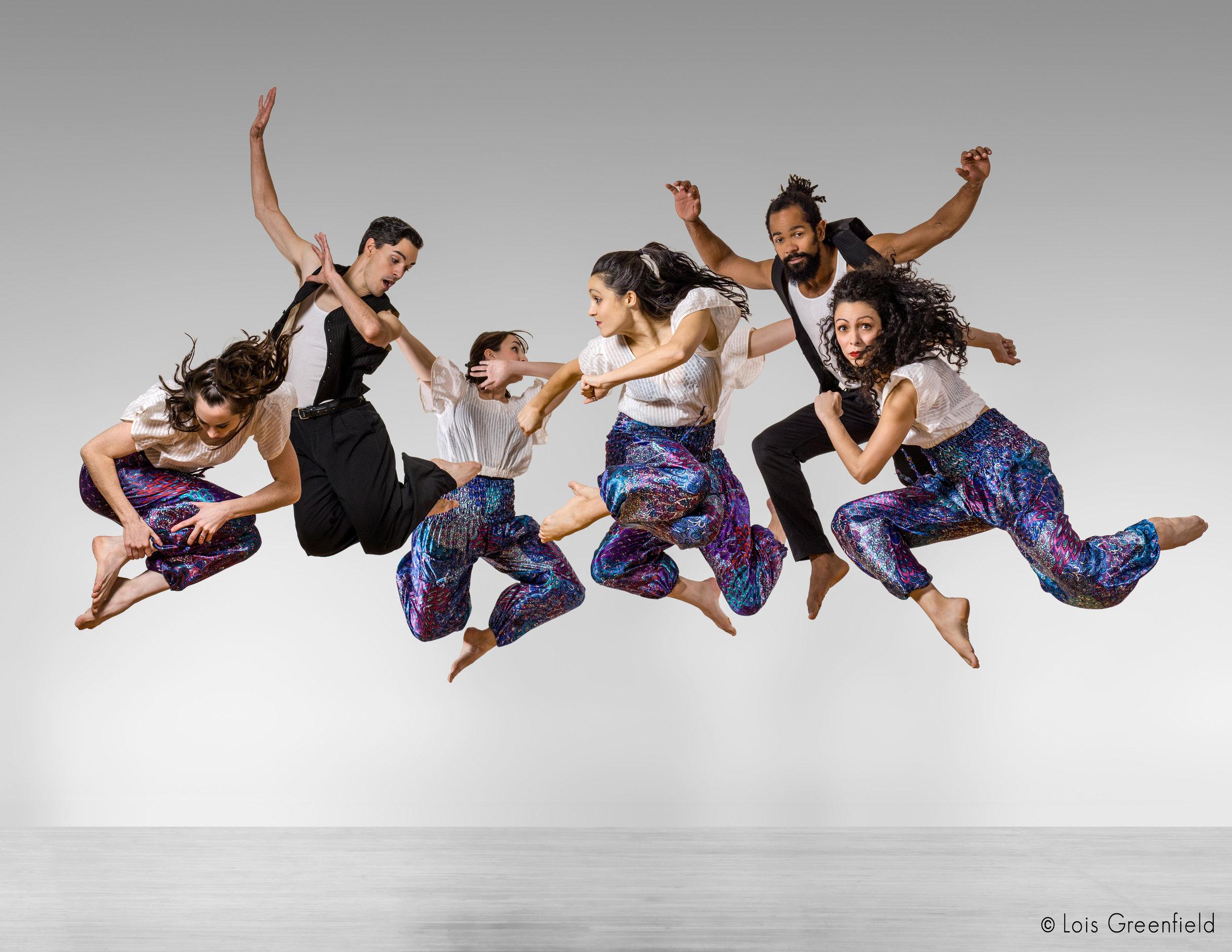 Group Leap.jpg