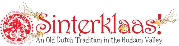 Sinterklaas-Rhinebeck-Logo1.jpg