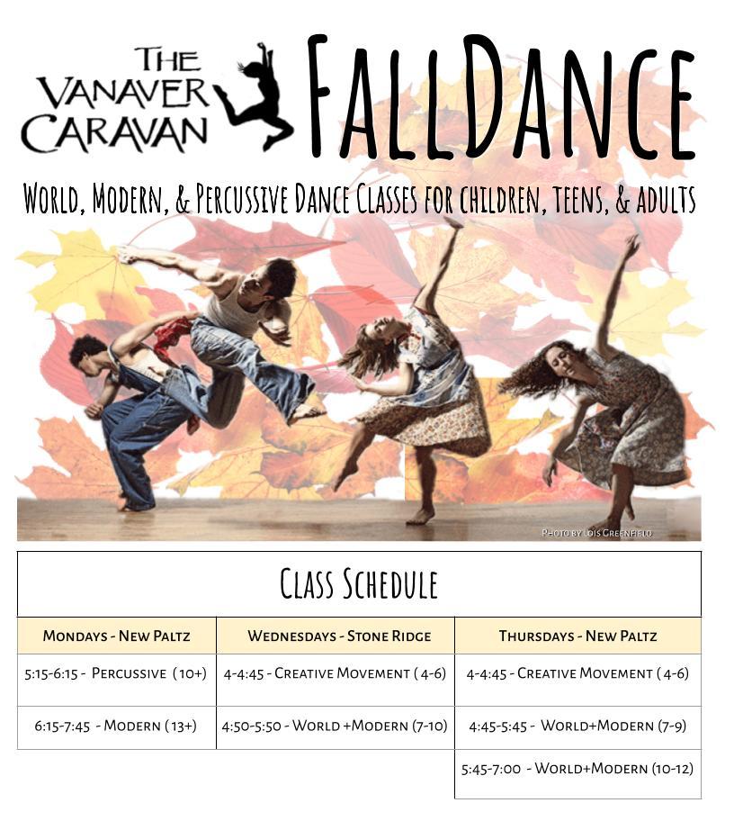 FallDance for Website.jpg