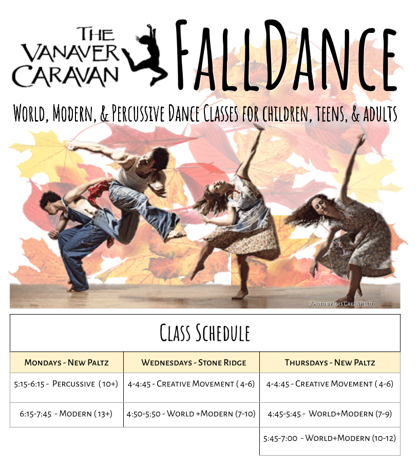 Copy of FallDance Flier full page.png