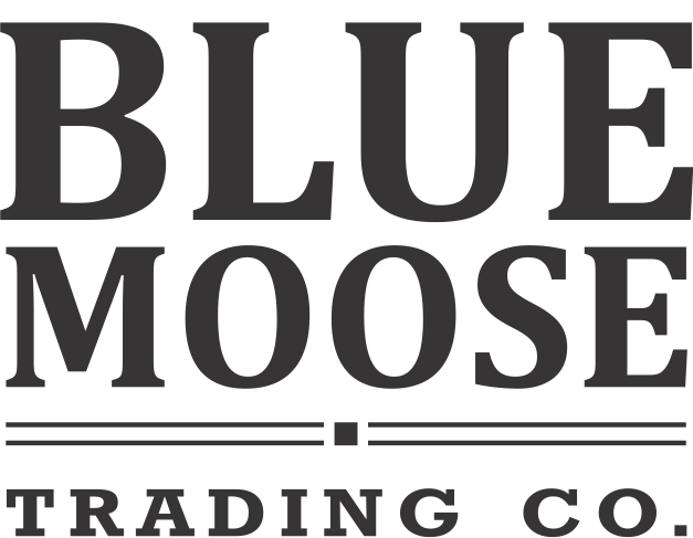PBurris_BLUE MOOSE_color logo.png