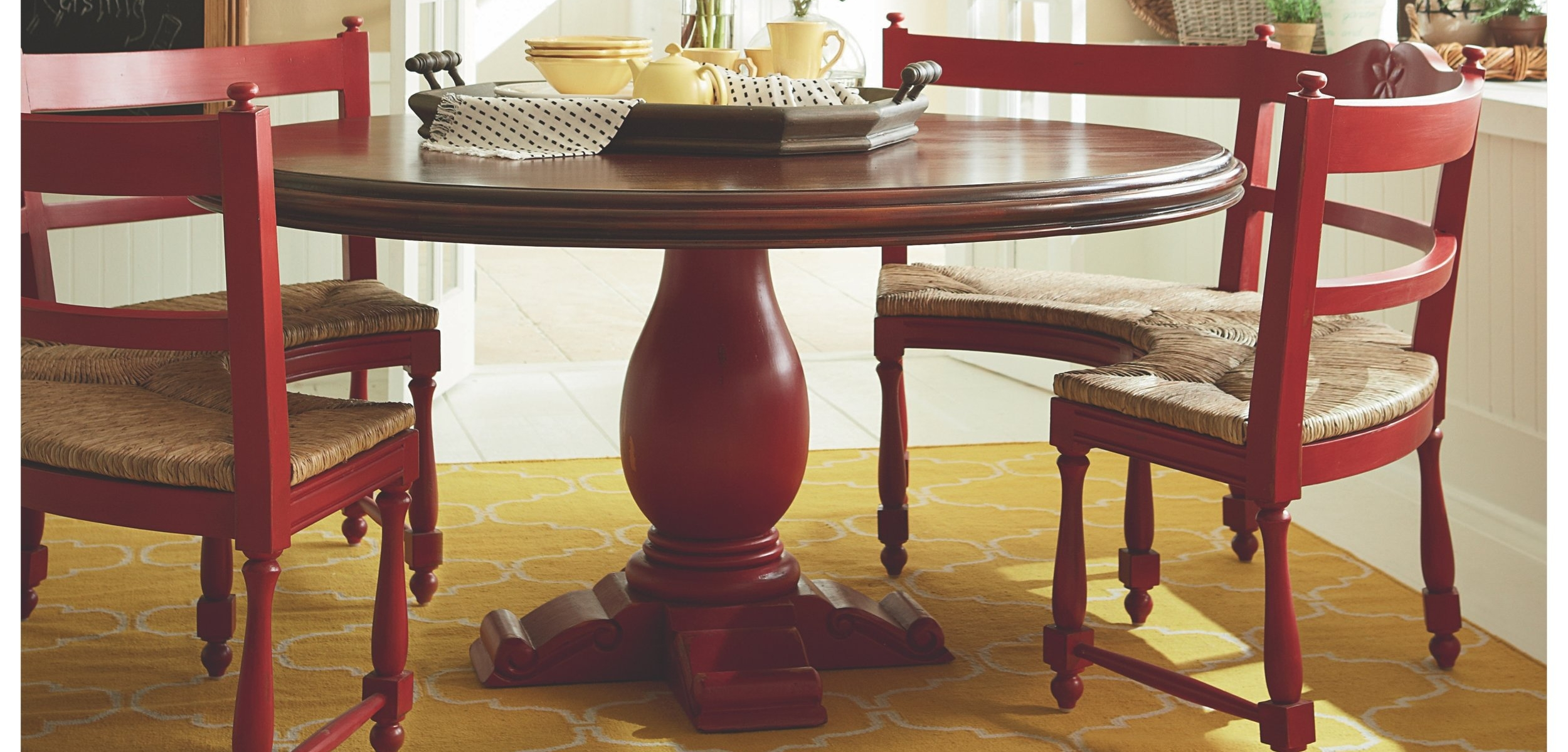 Bramble Furniture for your Dining room Red Tree - Bramble ...