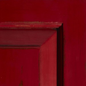 RHD  - Red Harvest