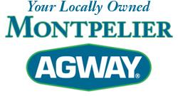 agway-montpelier-logo.jpg