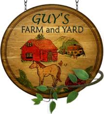 Guys Farm & Yard.jpg