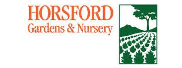 Horseford-nursery-logo.jpg