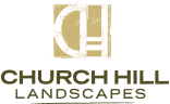 church-hill-logo.png