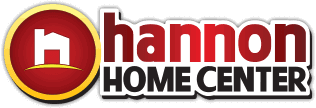 hannon-home-center-logo.png