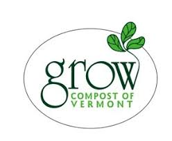 grow-compost-vt-logo.jpg