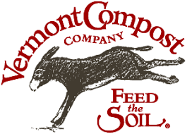 VT-compost-co-logo.png
