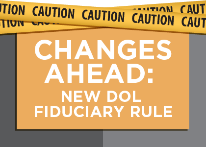 dol-infographic_Feature.png