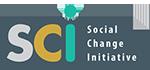 SCI-logo-web copy.png