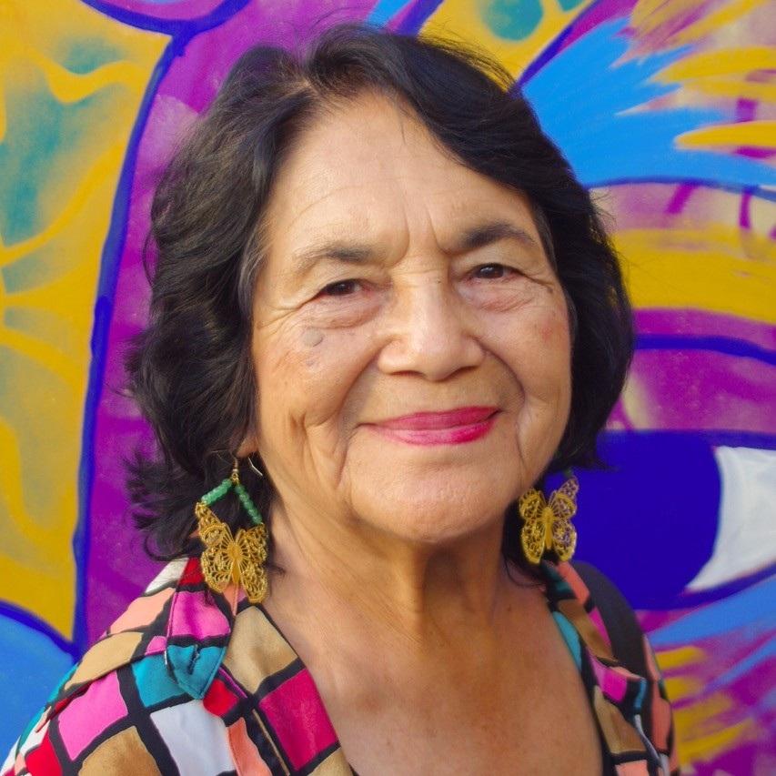 Dolores+Huerta+Headshot.jpg