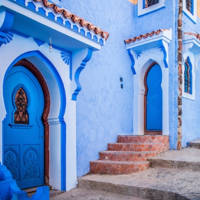 Morocco Tours from $1125