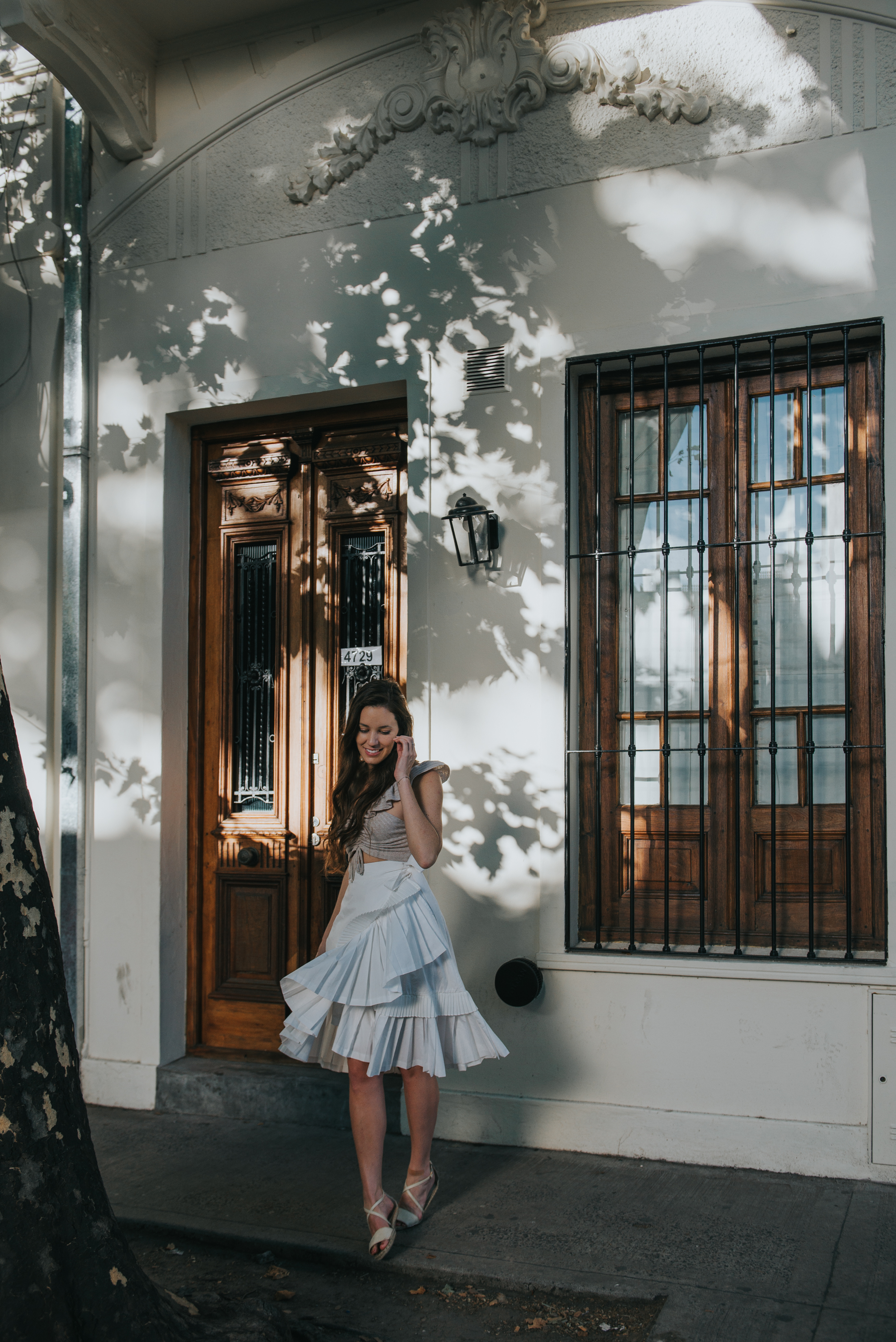 photo by amelia in buenos aires for  flytographer