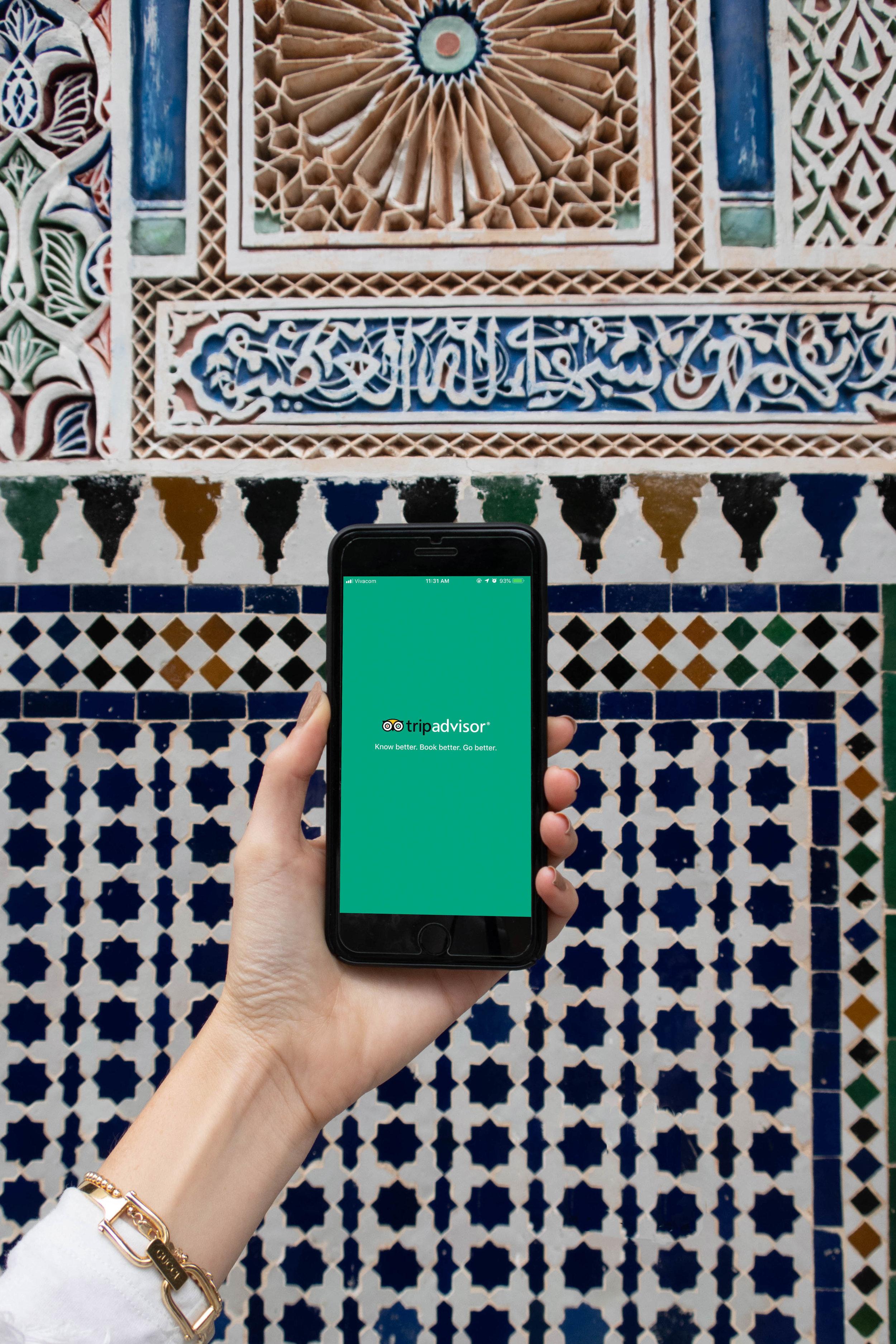 TripAdvisor Mobile.jpg