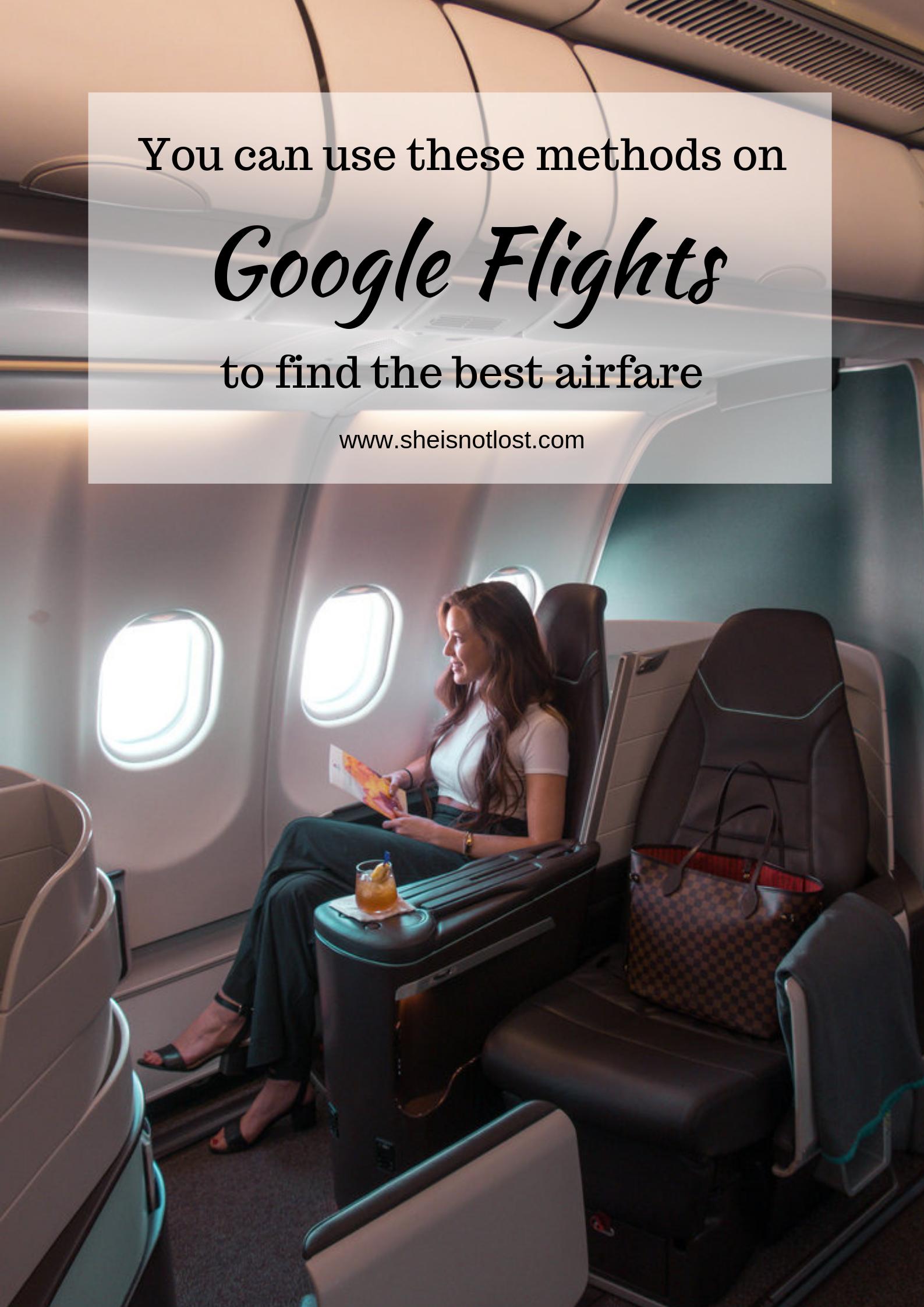 Google Flights best airfare methods.png