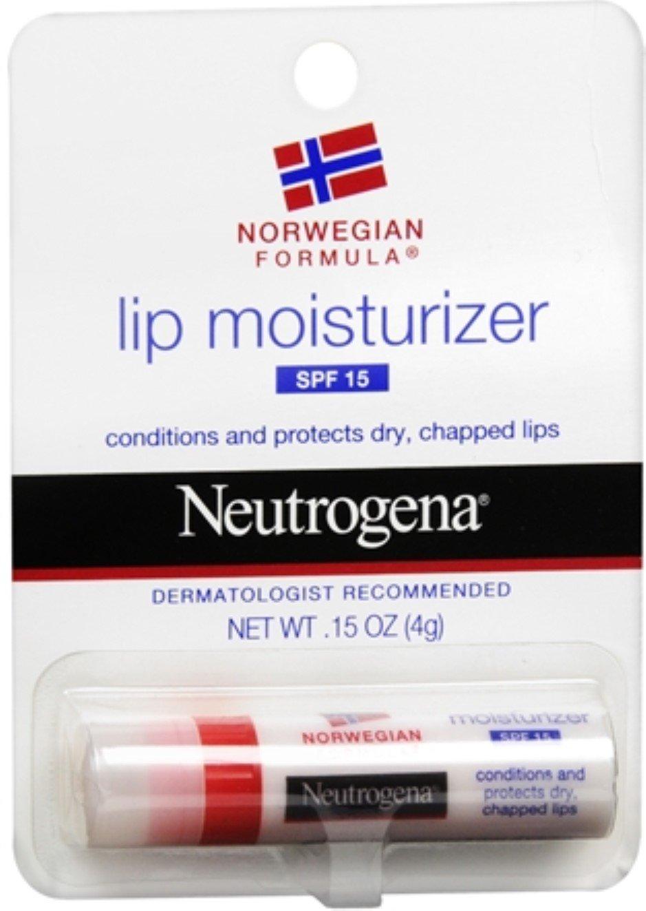 Neutrogen norwegian formula.jpg
