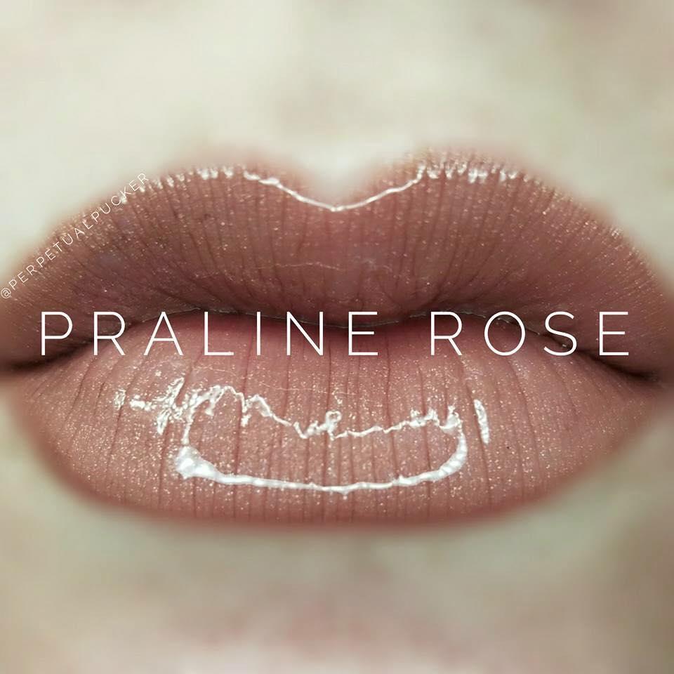 pralinerose.jpg