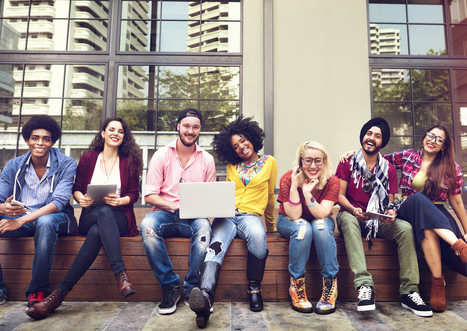 Diverse Students 1.jpg