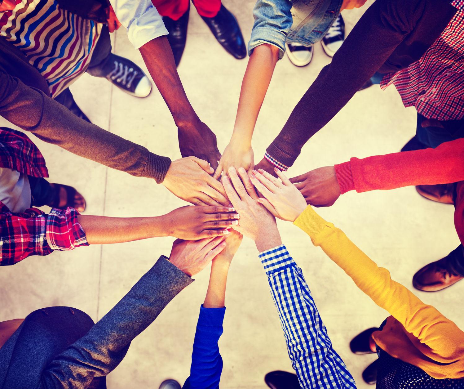 diversity hands 1.jpg