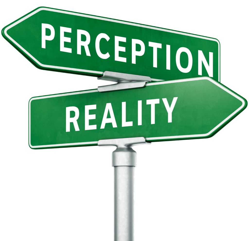 140723-Perception-v-Reality.png