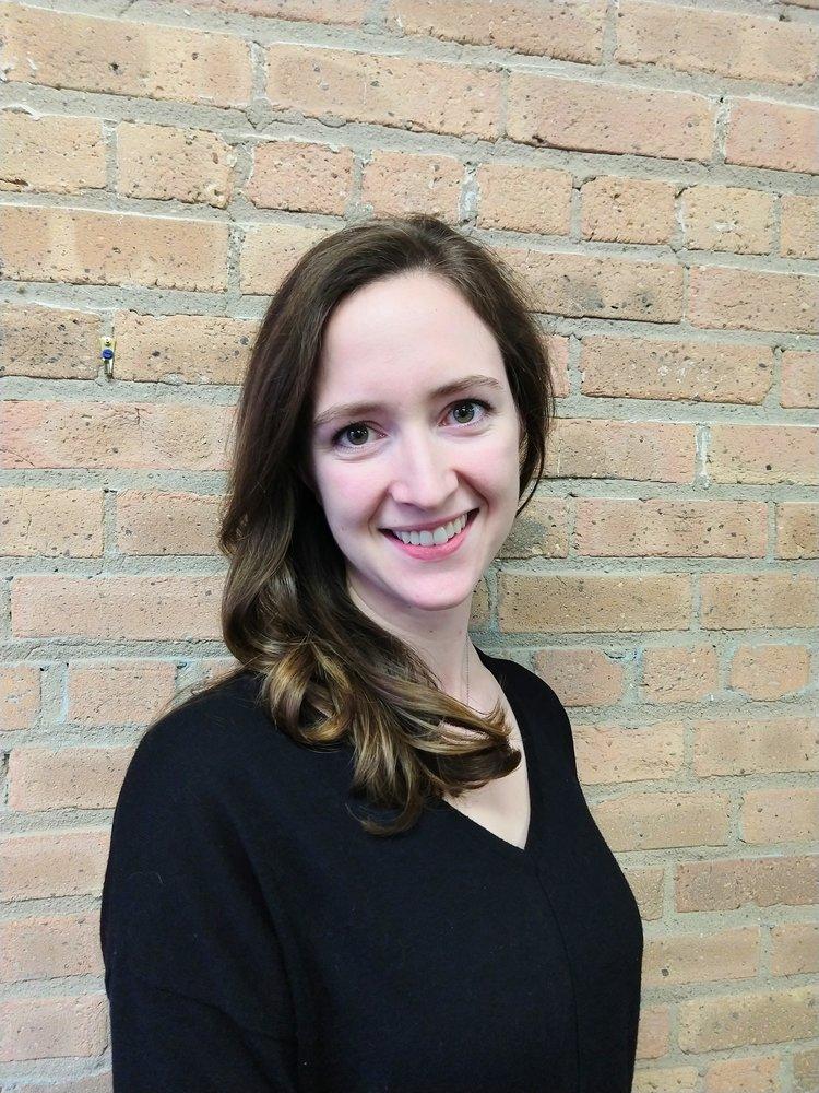 Fiona+headshot.jpg