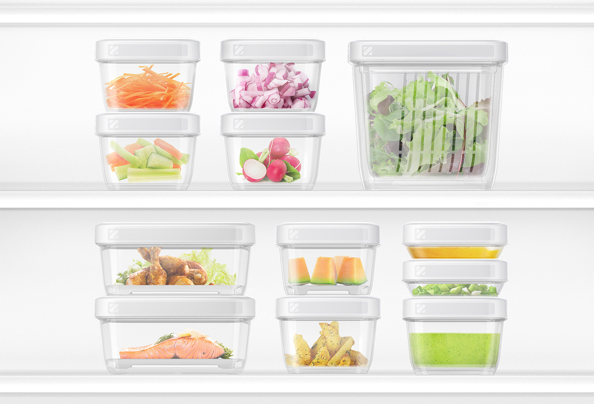 slideshow-white-fridge.jpg
