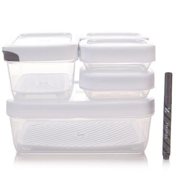 zakarian-pro-for-home-13-piece-storage-canister-set-d-20160906125759503-496016_100.jpg