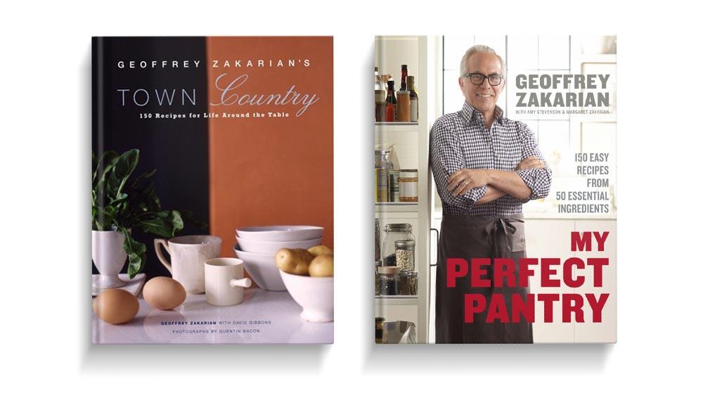 essentialbooks.jpg